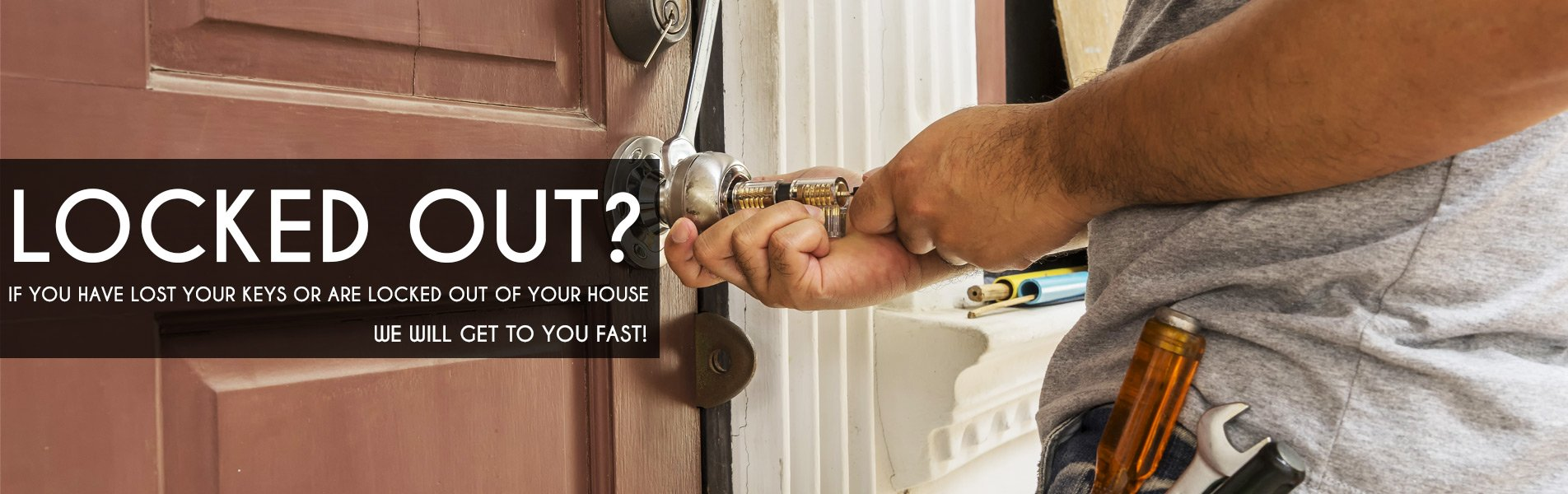 Neptune City NJ Locksmith Store Neptune City, NJ 732-515-3673